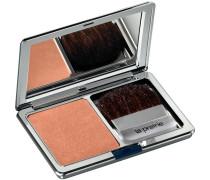 Make-up Foundation Powder Cellular Treatment Bronzing Powder