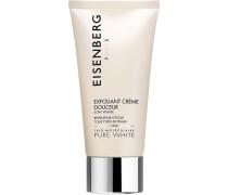 Reinigung Pure White Exfoliant Crème Douceur