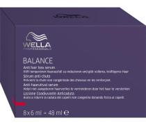 Professionals Care Balance Balance Anti Hairloss Serum Ampullen