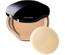 Make-up Gesichtsmake-up Sheer and Perfect Compact Make-up Nr. I20 Natural Light Ivory