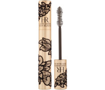 Make-up Mascara Lash Queen Mascara Sexy Blacks Nr. 01 Black