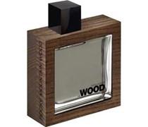 Herrendüfte Rocky Mountain Wood Eau de Toilette Spray