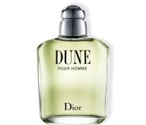 Herrendüfte Dune pour Homme Eau de Toilette Spray