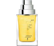 Juste Chic Une Nuit Magnétique - All Night Long Eau de Parfum Spray