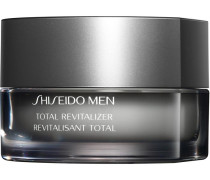 Herren  Men Total Revitalizer