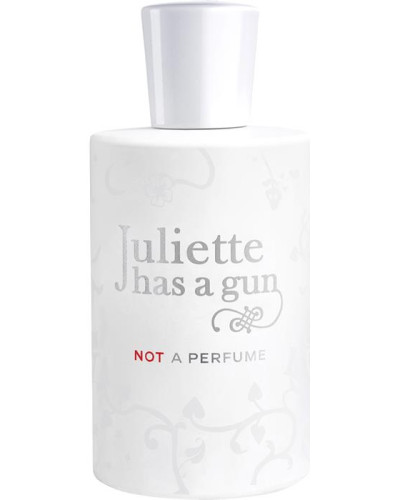 Not a Perfume Eau de Parfum Spray