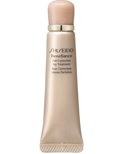 Benefiance Full Correcting Lip Treatment