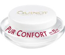 Pur Confort