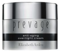 Pflege Prevage Anti-Aging Night Cream