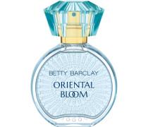 Oriental Bloom Eau de Parfum Spray