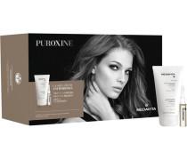 Haarpflege Puroxine Geschenkset Anti-Dandruff Shampoo 150 ml + Anti-Dandruff Lotion 12 x 6 ml