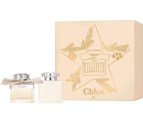 Chloé Geschenkset