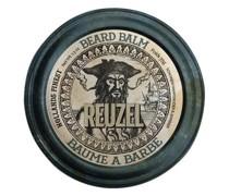 Herrenpflege Bartpflege Beard Balm