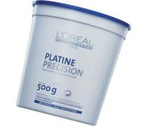Haarfarben & Tönungen Spezielle Blondierungen Platine Précision Platine Precision (speziell für Strähne)