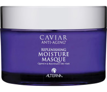 Caviar Kollektion Moisture Replenishing Moisture Masque