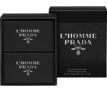Herrendüfte L'Homme  Soap