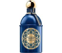 Les Absolus d'Orient Patchouli Eau de Parfum Spray