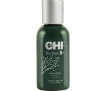 Haarpflege Tea Tree Oil Shampoo