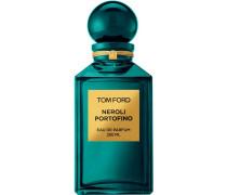 Private Blend Neroli Portofino Eau de Parfum Schüttflakon