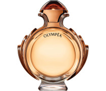 Olympéa Intense Eau de Parfum Spray