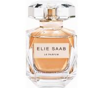 Damendüfte Le Parfum Intense Eau de Parfum Spray