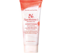 Conditioner Hairdresser's Invisible Oil