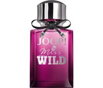 Miss Wild Eau de Parfum Spray