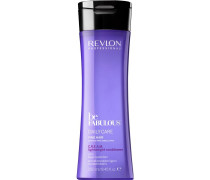 Be Fabulous Daily Care Fine Hair C.R.E.A.M.Lightweight Conditioner
