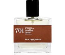 Collection Aromatisch Nr. 701 Eau de Parfum Spray