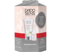 Pflege Regeneration E Geschenkset Vitalisierende Nachtcrme 50 ml + Ectoi Anti-Aging Fluid 15 ml