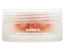 Seren Super C Smart Nutrient Beauty