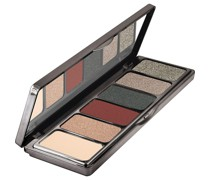 Make-up Augen Eyeshadow Palette Self Confident