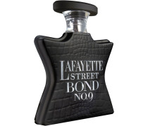 Lafayette Street Eau de Parfum Spray