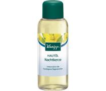 Pflege Haut- & Massageöle Hautöl Nachtkerze