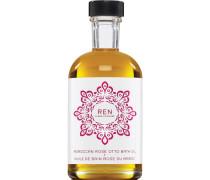 Körperpflege Moroccan Rose Otto Bath Oil