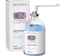 Haarpflege On Care Rebalance Detoxygen Lotion