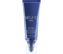 Neuro Restore HeatCTRL Overnight Repair