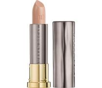 Lippenstift Vice Sheer Shimmer Lipstick Lovelight