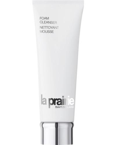 Hautpflege Reinigung & Toner Foam Cleanser