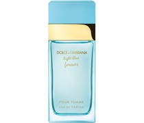Light Blue Forever Eau de Parfum Spray