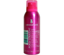 Haarpflege Dry Shampoo Dry Shampoo