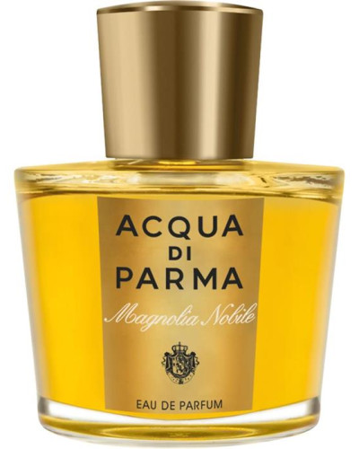 Magnolia Nobile Eau de Parfum Spray