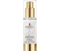 Pflege Flawless Future Powered by Ceramide - Caplet Serum