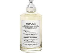 Replica At The Barber's Eau de Toilette Spray