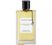 Damendüfte Collection Extraordinaire California Rêverie Eau de Parfum Spray