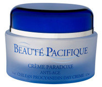 Tagespflege Crème Paradoxe Anti-Age Chilean Procyanidin Day Cream