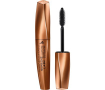 Make-up Augen Supreme Lash Mascara Nr. 1010N Black