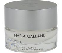 Pflege Tagespflege 300 Crème Malite Velours