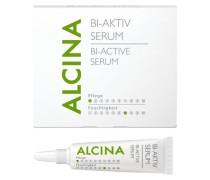 Haarpflege Sensitiv Bi-Aktiv-Serum 5 x