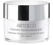 Pflege Caviar Essential Intense Moisture Caviar Cream